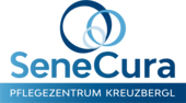SeneCura Pflegezentrum Kreuzbergl Logo